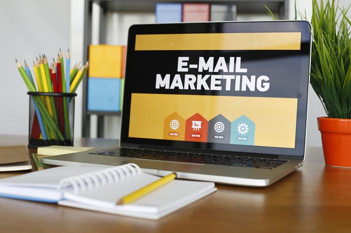 E-Mail Pazarlama