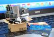 E-Ticaret Sitenizi optimize etmek için 30 İpucu