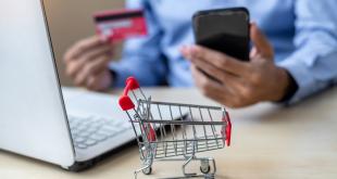 E-ticaret ipuçları