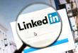 LinkedIn Farketmeden yapılan 10 Hata
