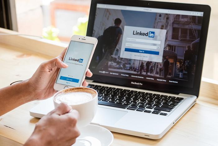 LinkedIn nedir