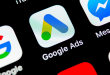 google reklam nasıl verilir
