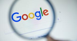 google'da yükselmek için neler yapılır