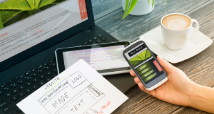 Web sitenizi kontrol etmek ve büyütmek için 4 temel araç