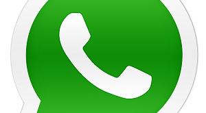 wordpress whatsapp eklentisi
