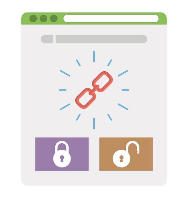 Zararlı Bağlantıları Google'den Nasıl Kaldırabilirim?