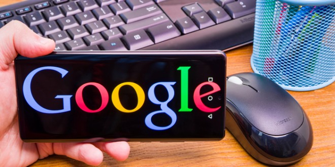 google indexleme hataları nasıl bulunulur